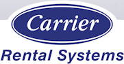 carrierrentalsystems